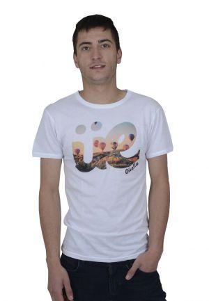 Capadocia Blanca