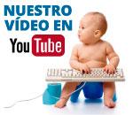 Nuestro Video en Youtube