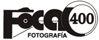 Cascante Fotografía