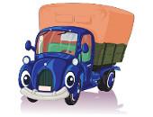 Envíos y gastos de envío